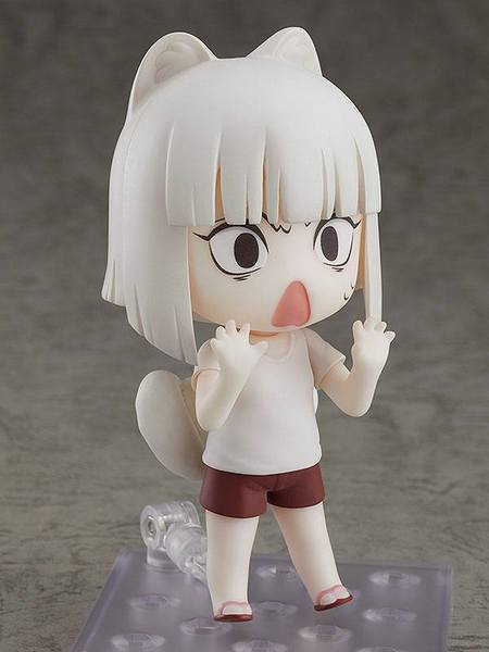 Fei Ren Zai figurine Nendoroid September Good Smile Company
