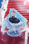 Character Vocal Series 01 statuette 1/7 Snow Miku Snow Princess Ver. Good Smile Company