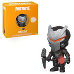 Fortnite figurine 5 Star Omega Full Armor Funko