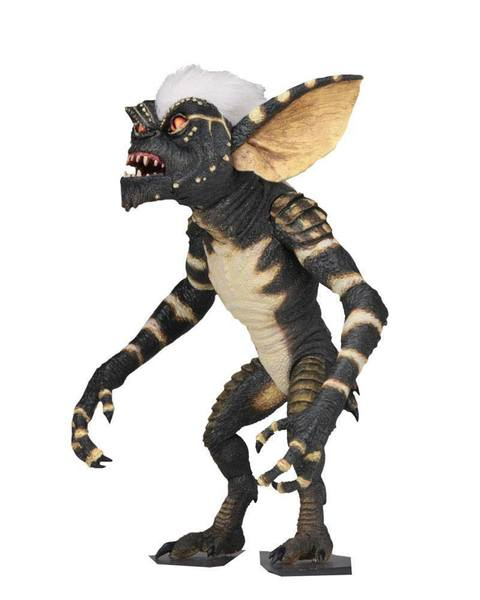Gremlins figurine Ultimate Stripe Neca