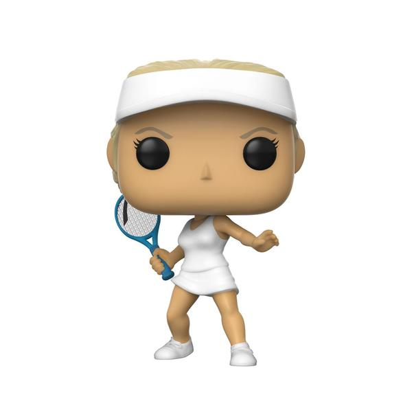 Tennis Legends POP! Sports Vinyl figurine Maria Sharapova Funko
