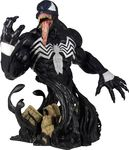 Marvel Comics Venom 1/7 Scale Bust Diamon Select