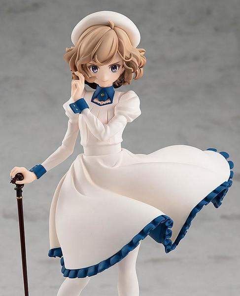 In/Spectre statuette PVC Pop Up Parade Kotoko Iwanaga  Good Smile Company