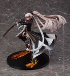 Fate/Grand Order statuette PVC 1/7 Alter Ego/Okita Souji (Alter) Absolute Blade: Endless Three Stage good smile company