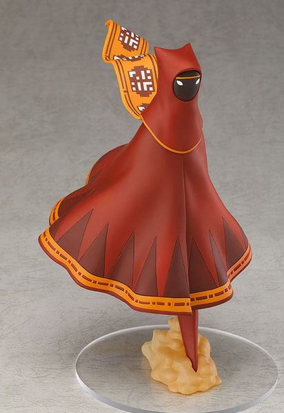 Journey statuette PVC Pop Up Parade The Traveler Good Smile Company