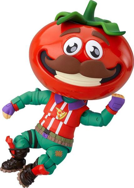Fortnite figurine Nendoroid Tomato Head Good Smile Company