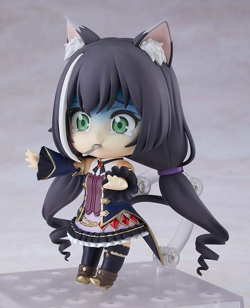 Princess Connect! Re: Dive figurine Nendoroid Karyl Good Smile Company