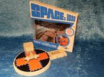 Cosmos 1999 Space 1999 Electronic Alpha Launch Pad Sixteen 12