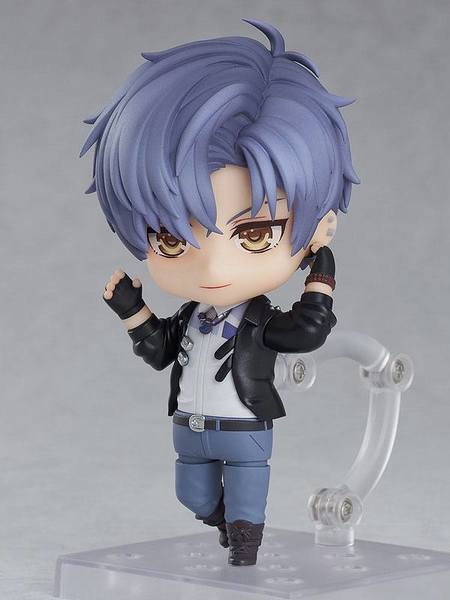 Love & Producer figurine Nendoroid Xiao Ling Good Smile