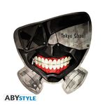 Tokyo Ghoul Tapis de souris masque Abystyle