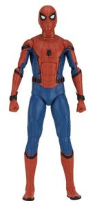 Spider-Man Homecoming figurine Spiderman 45 cm Neca