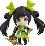 King Of Glory figurine Nendoroid Sun Shangxiang Good Smile Company