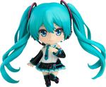 Character Vocal Series 01 figurine Nendoroid Hatsune Miku V4 Chinese Good Smile