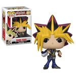 Yu-Gi-Oh! Figurine POP! Animation 387 Yami Yugi Funko