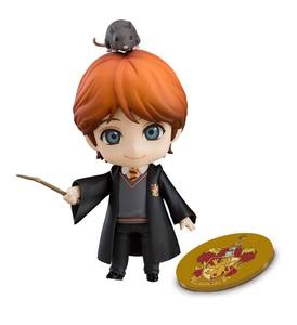 Harry Potter figurine Nendoroid Ron Weasley Good Smile Company