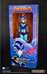Goldorak Grendizer figurine Rubina High Dream