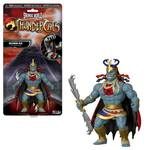 Cosmocats figurine Savage World Mumm-Ra Funko