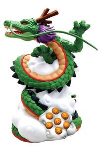 Dragon Ball tirelire PVC Shenron Plastoy