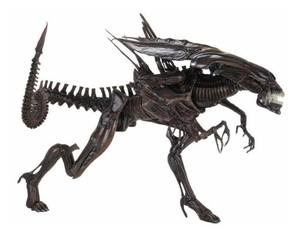 Alien, la résurrection figurine Ultra Deluxe Alien Queen 38 cm