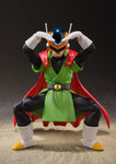 Dragon Ball Z Figurine S.H. Figuarts Great Saiyaman Tamashii Bandai