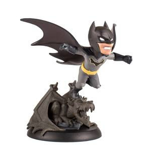 DC Comics figurine Q-Fig Batman Rebirth Quantum Mechanix