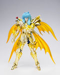 Saint Seiya Myth Cloth EX Soul of Gold Aphrodite Chevalier d'Or des Poissons Bandai