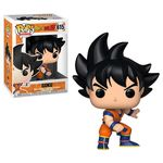 Dragon Ball Z Figurine POP! Animation 615 Vinyl Goku Funko
