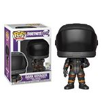 Fortnite Figurine POP! 457 Games Vinyl Dark Voyager FUNKO