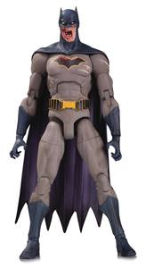 DC Essentials figurine Batman (DCeased) DC Collectibles
