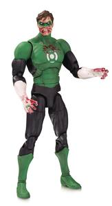 DC Essentials figurine Green Lantern (DCeased) DC Collectibles