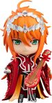 Thunderbolt Fantasy Bewitching Melody of the West figurine Nendoroid Rou Fu You good smile company