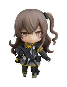 Girls Frontline figurine Nendoroid UMP45  good smile company