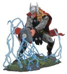 Marvel Comic Gallery statuette Thor 20 cm