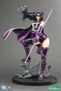 DC Comics Bishoujo statuette PVC 1/7 Huntress 2nd Edition Kotobukiya