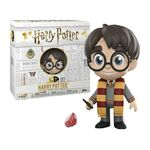 Harry Potter figurine 5 Star Harry Potter Funko