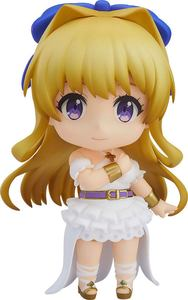 Cautious Hero: The Hero Is Overpowered But Overly Cautious figurine Nendoroid Ristarte Good Smile Company