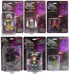 Dark Crystal : Le Temps de la résistance lot de 6 figurines Funko