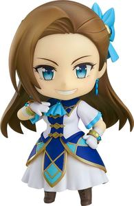 My Next Life as a Villainess: All Routes Lead to Doom! figurine Nendoroid Catarina Claes 10 Good Smile Company