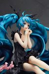Character Vocal Series 01 statue Hatsune Miku Deep Sea Girl Good Smile