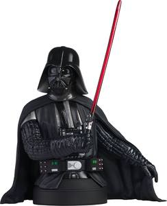 Star Wars Episode IV buste 1/6 Darth Vader Gentle Giant