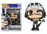 Marilyn Manson POP! Rocks Vinyl Figurine Marilyn Manson