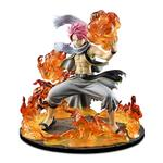 Fairy Tail Final Season statuette PVC 1/8 Natsu Dragneel Bellfine