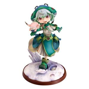 Made in Abyss statuette PVC 1/7 Prushka 21 cm Phat Company