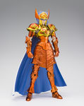 Saint Seiya Myth Cloth EX Sorrento Sirène Asgard Final Battle version Bandai