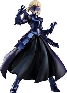 Fate/Stay Night Heaven's Feel statuette PVC Pop Up Parade Saber Alter good smile company
