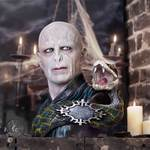 Harry Potter Lord Voldemort Buste NEMESIS NOW