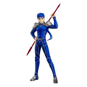 Fate/Stay Night Heaven's Feel statuette PVC Pop Up Parade Lancer good smile company