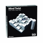 Jeu MINDTwist - Imagination Entertainment EN STOCK