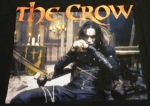 T-shirt THE CROW - ERIC DRAVEN Fauteuil EN STOCK