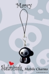 SKELANIMALS - STRAP MARCY SINGE EN STOCK